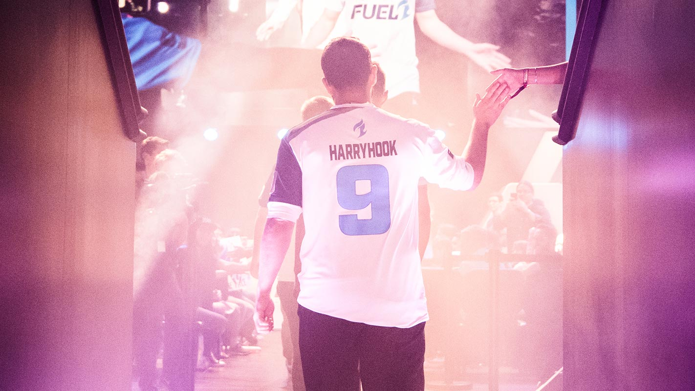FRI_GS_Harryhook_1422_2.jpg