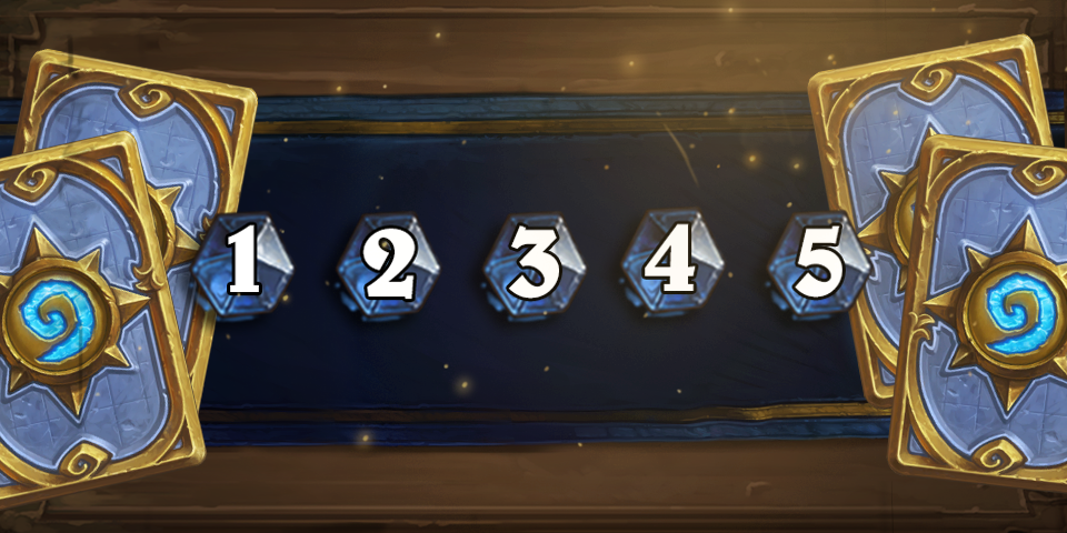 Firstfiveturns_Hearthstone_Social.png