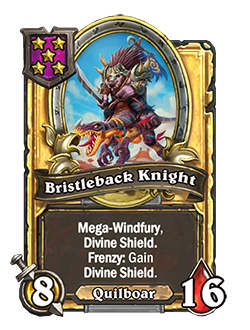 NEUTRAL_BG20_204_G_enUS_BristlebackKnight-70159_GOLDEN.png