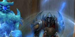6-2Legendary_WoW_ThumbS12_JM_270x130.jpg