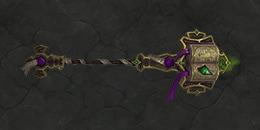 how to get to darkmoon faire legion