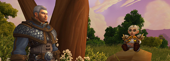 6-2Legendary_WoW_ThumbL06_JM_550x200.jpg