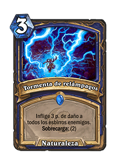 SHAMAN_CORE_EX1_259_enUS_LightningStorm-69629.png