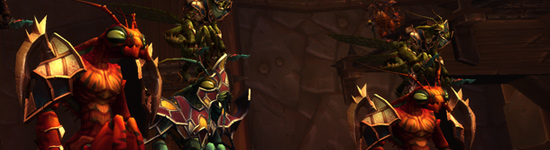 5.4_raidpreview_WoW_Blog_Lightbox_Paragons_550x150.jpg