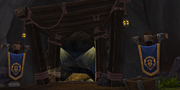 Ashran6-2Updates_WoW_ThumbS02_JM_260x130.jpg