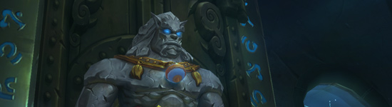 5.4_raidpreview_WoW_Blog_Lightbox_Norushen_550x150.jpg