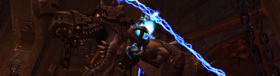 5.4_raidpreview_WoW_Blog_Lightbox_Thok_550x150.jpg