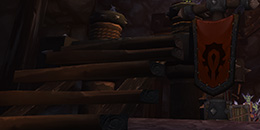 Ashran6-2Updates_WoW_ThumbS07_JM_260x130.jpg