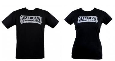 Choppers_Gear_WoW_Blizz_Shirts.jpg