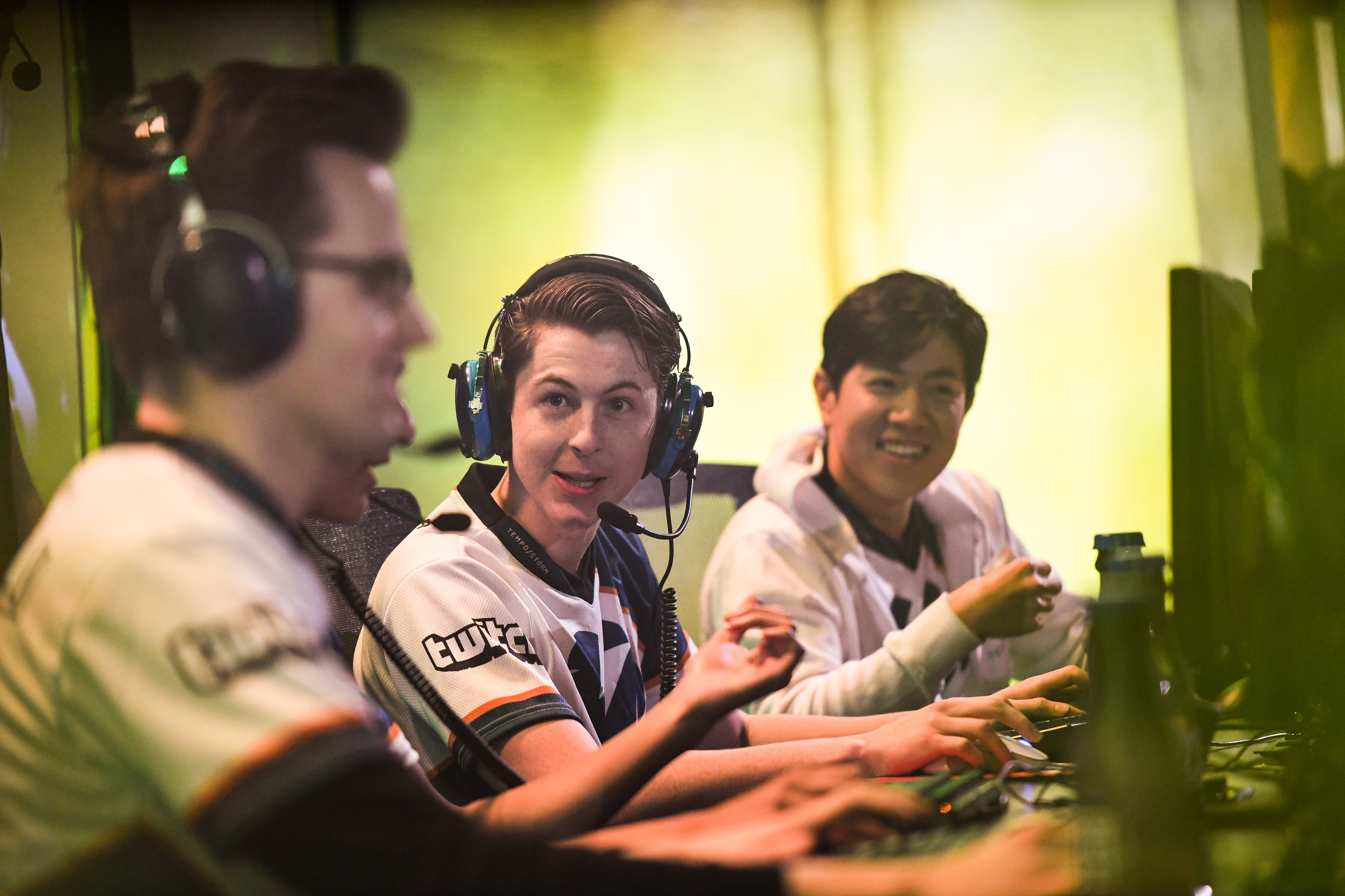 Wow arena esports splyce and method na stand unopposed blizzcon 2018 cdew and method na closed out the show against northern gaming blue in an intense but short series method na made quick work of ng blue crushing whaazzs publicscrutiny Choice Image