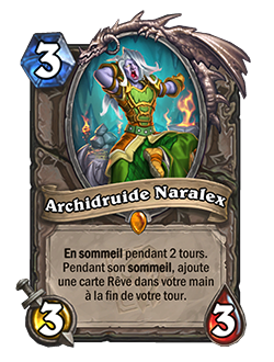 NEUTRAL_WC_035_enUS_ArchdruidNaralex-63432_NORMAL.png