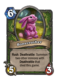 HUNTER_PVPDR_SCH_Huntert2_enUS_Bonecrusher-65088.png