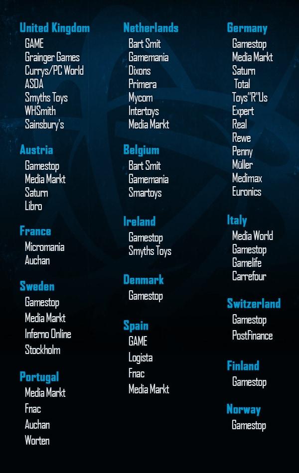 The Battle.net Gift Card - EU Blogs - Blue Tracker - HearthPwn