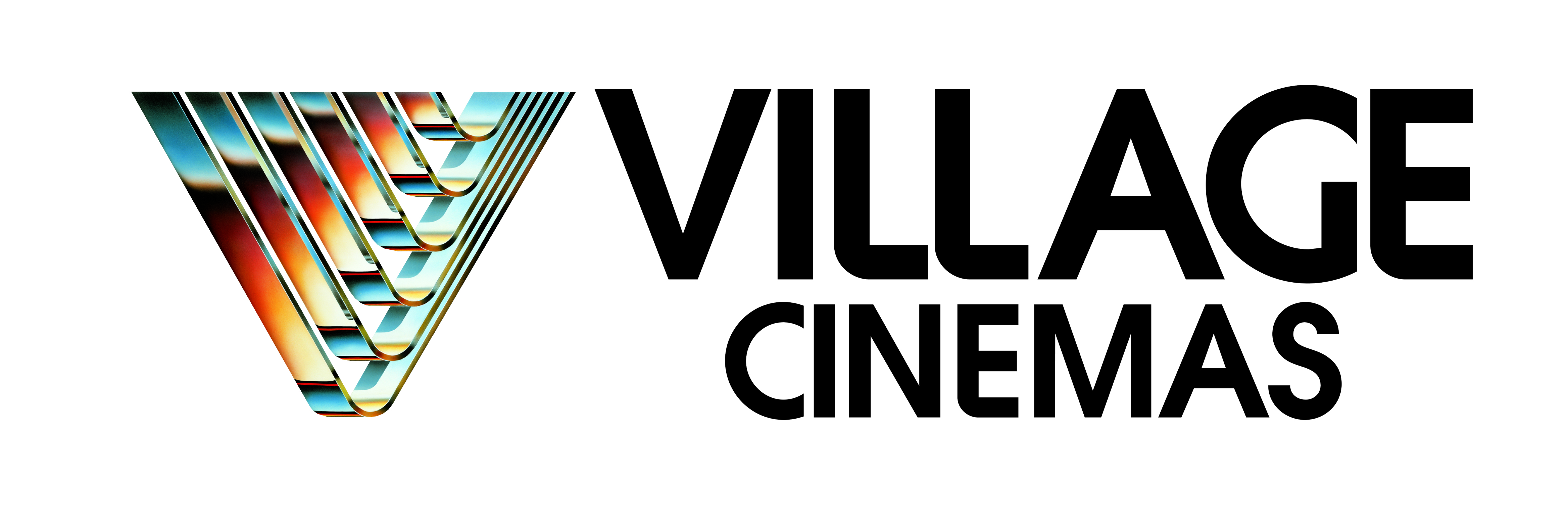 Greece_Village%20Cinemas%20Logo.jpg