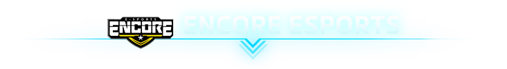 Banner-Encore.png