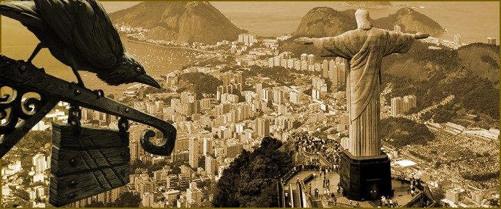 HS-Rio.jpg