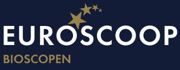 Belgium_Logo%20Euroscoop.png