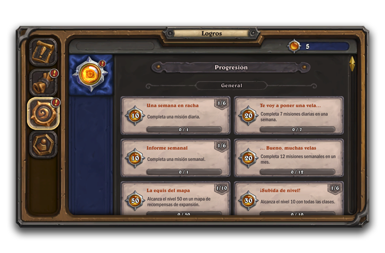 10_06_HS_Blog_ProgressionRewards_enUS_InlineBlogImage_760x500_JY_v01_Progression.png