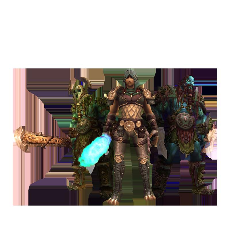 LegionWorldBosses_WoW_Embed-Soultakers_JM_800x800.png