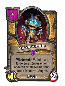 PALADIN_ULD_217_MicroMummy-53445.png