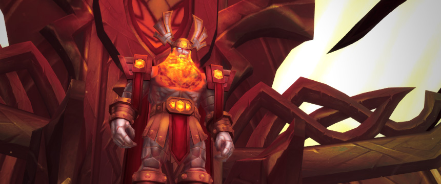 Raid Preview: Taking on the Trial of Valor