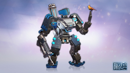Blizzcon2016_Goodies_444x250_OW.jpg