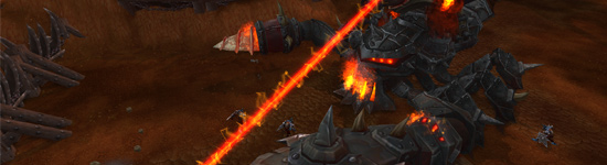 5.4_raidpreview_WoW_Blog_Lightbox_Juggernaut_550x150.jpg