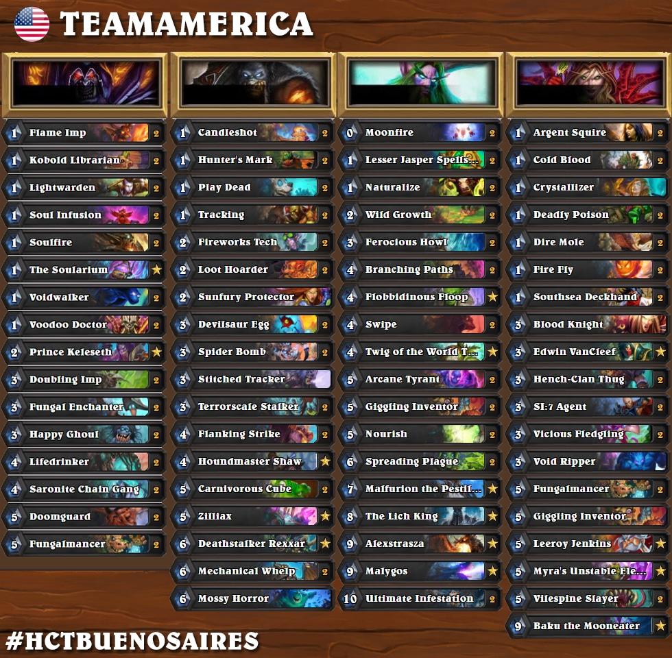 TeamAmerica.jpg