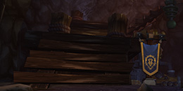 Ashran6-2Updates_WoW_ThumbS03_JM_260x130.jpg