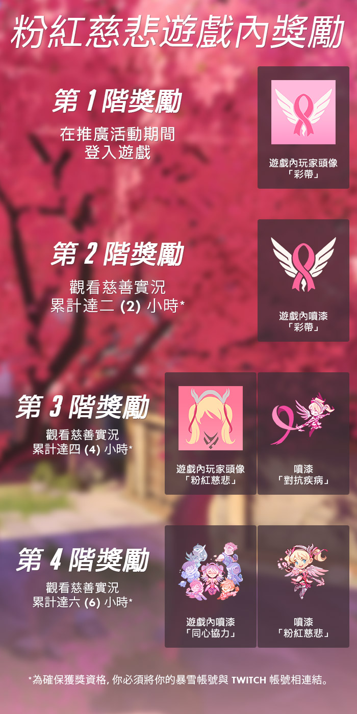 PinkMercySkin-Rewards_OW_Embedded_JP.jpg