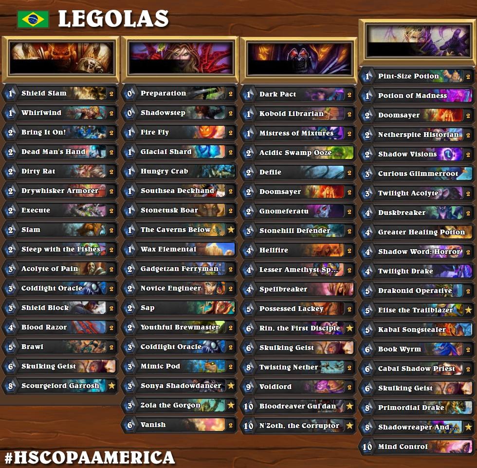 CopaDecks-Legolas.jpg