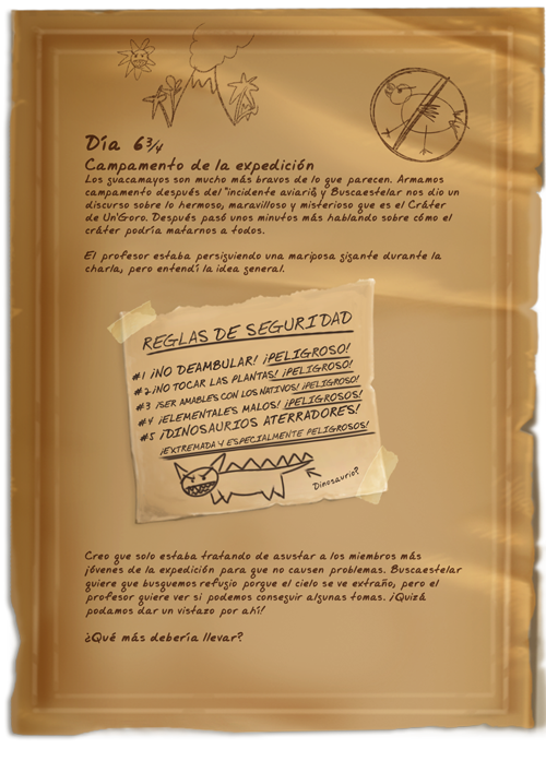 esES_Blog_Journal02_HS_LW_500x697.png