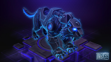 Blizzcon2016_Goodies_444x250_HotS.jpg