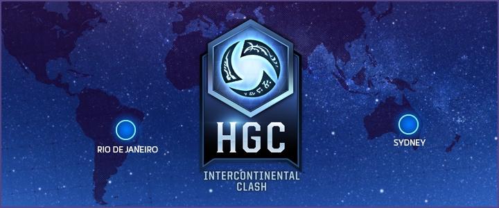 enUS-HGCCopa-Clash.png