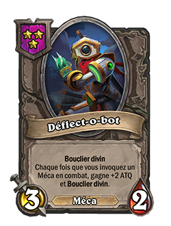 20p8_enUS_DeflectoBot.png