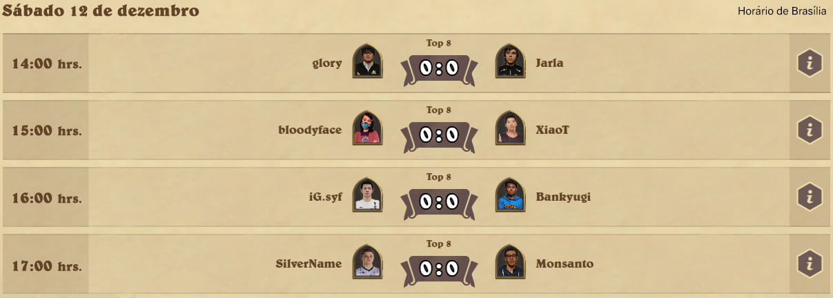 HS_WC_Initial_Matches.PNG