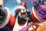 WinterVeilTCG_WoW_Blog_Thumb2_GL_150x100.jpg
