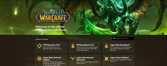 WoW_NewForums_550x200.png