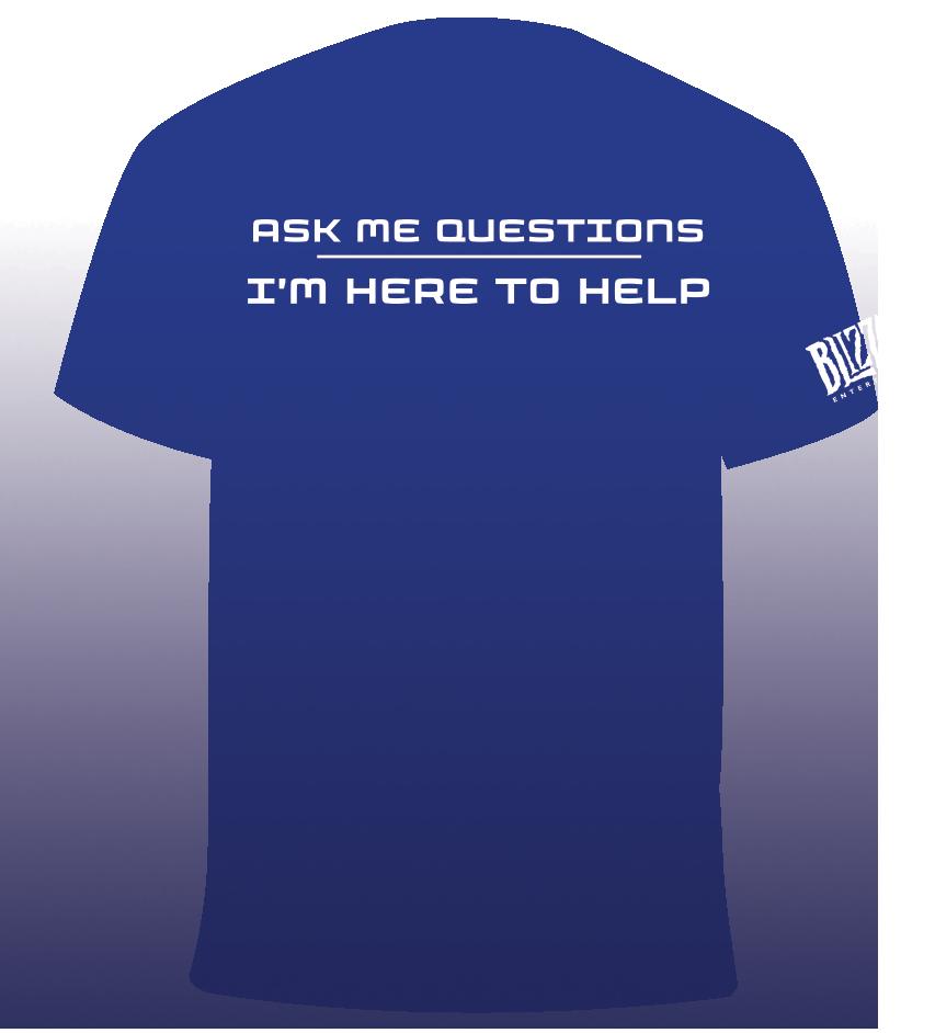 StaffShirt-BackAgnostic-Blog_JP.png
