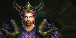 6-2ArmorPreview_WoW_ThumbS-DeathKnight_JM_260x130.jpg