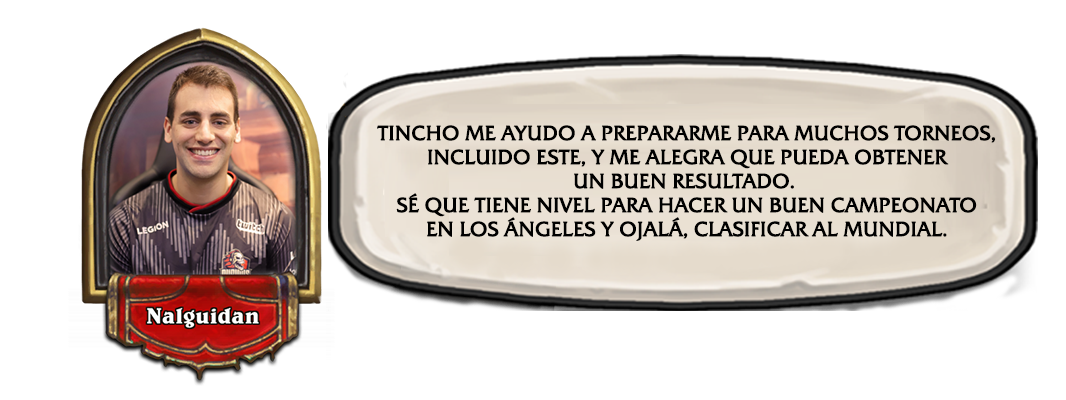 Tincho-Quote1-esMX.png