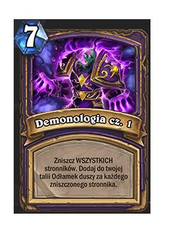 WARLOCK_PVPDR_SCH_Warlockt4_enUS_Demonology101-64405.png