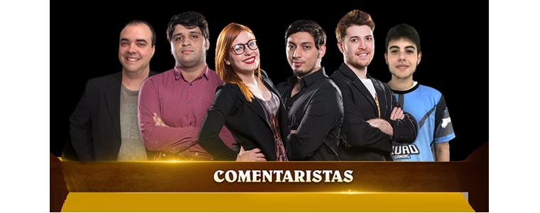 esMX-HCTSummer-LATAM-Talent.png