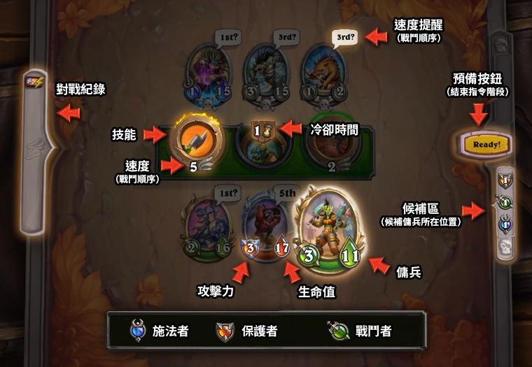 HS_Mercenaries_Gameplay_Blog_Infographic_760x525_RN03.jpg
