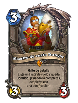 PLEASE ADD ALT FOR THIS CARD