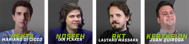 esMX-Talent.png