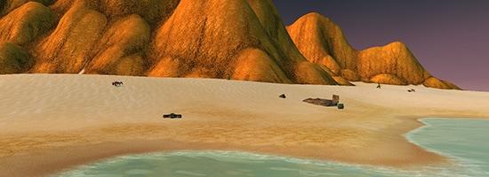 BestBeaches-LandsEnd_WoW_ThumbL_JM_550x200.jpg
