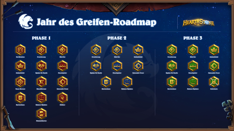 HS_YearoftheGryphon_Roadmap_Phase2_16x9_BK01.jpg