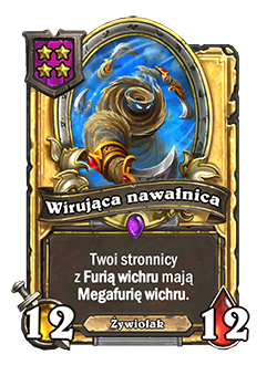 NEUTRAL_TB_BaconUps_206_enUS_WhirlwindTempest-64457_Gold.png