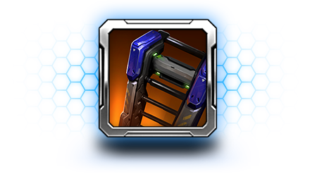 Community Vote: Pick The Next Game Portrait! / Starcraft 2